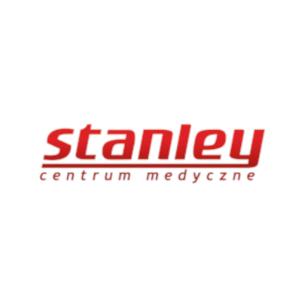 Rehabilitacja kręgosłupa Poznań - Centrum Medyczne Stanley