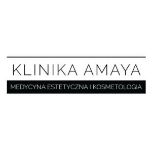 Kriolipoliza Warszawa - Klinika Amaya