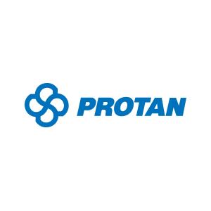Dachy przemysłowe i membrany dachowe - Protan