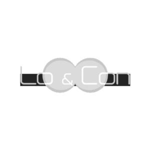 Kurs BHP- Lo&Con