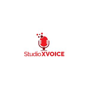Bank głosów - Xvoice