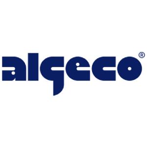 Kontenery budowlane - Algeco