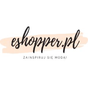 Sukienki z butiku online - Eshopper