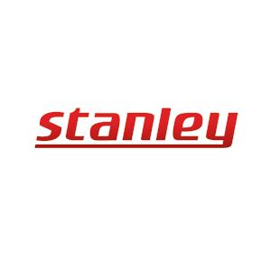 Hurtownia sprzętu rehabilitacyjnego - Stanley