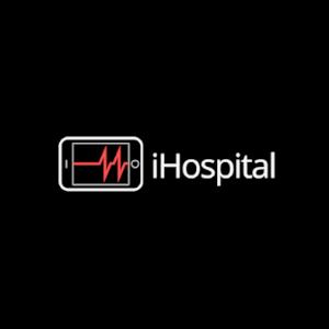 Serwis pogwarancyjny Apple - iHospital