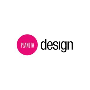 Nowoczesne komody do salonu - Planeta Design
