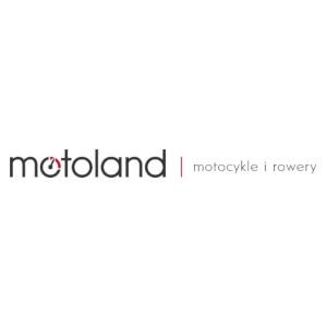 Motocykle Zipp sklep - MotoLand
