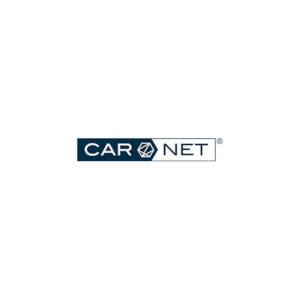 Wynajem Samochodów Poznań - Car Net