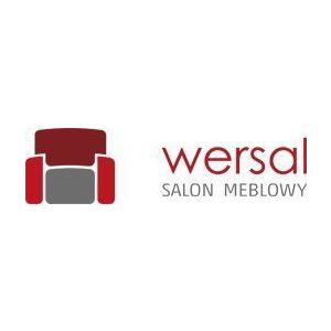 Pokój dzienny - Meble Wersal