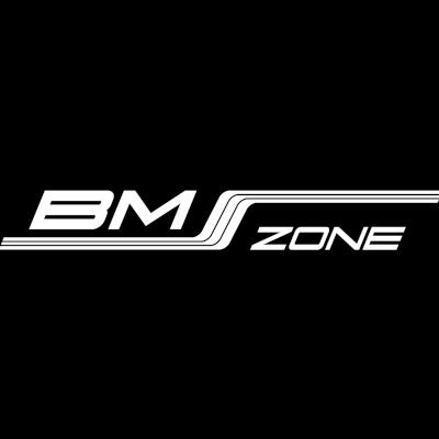 Mechanik BMW Kraków - BM ZONE