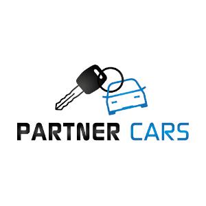 Wynajem Aut Myślenice  - Partner Cars