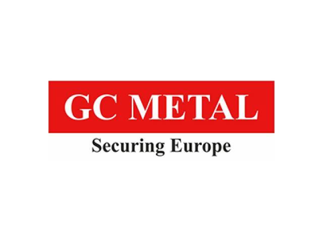 Producent drutu ostrzowego - GC METAL