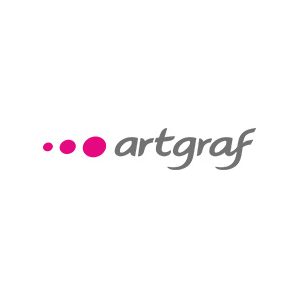 Reklama na pojazdach - Artgraf