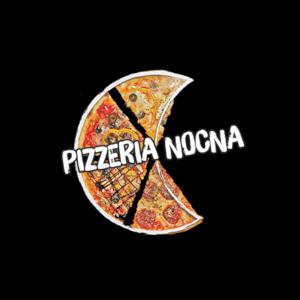 Nocna pizzeria  - Pizzerianocna