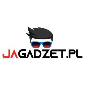 Akcesoria ogrodowe - Jagadzet