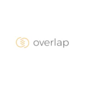Ux design studio - Overlap
