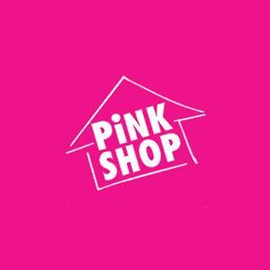 Jak używać wibratora - PinkShop