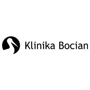 Jak poprawić jakość nasienia - Klinika Bocian