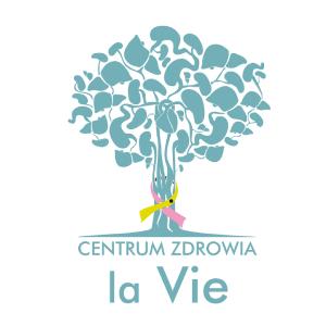 Prywatna placówka medyczna - Klinika La Vie