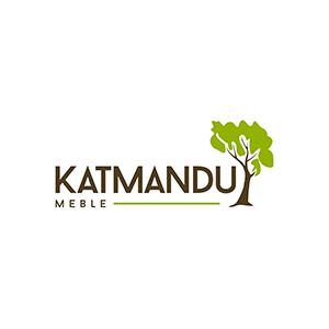 Meble sosnowe i dębowe - Meble Katmandu
