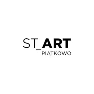 Mieszkania deweloperskie Poznań - ST_ART Piątkowo