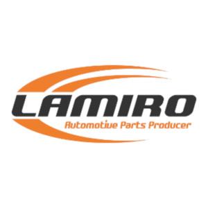 Części do ciężarówek Scania - Lamiro