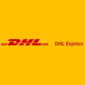Przesyłki kurierskie - DHL Express