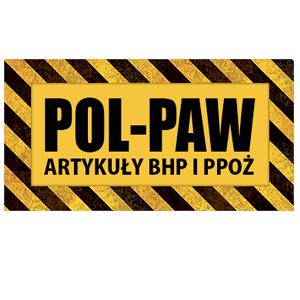 Wodery - Spodniobuty Wędkarskie - POL-PAW