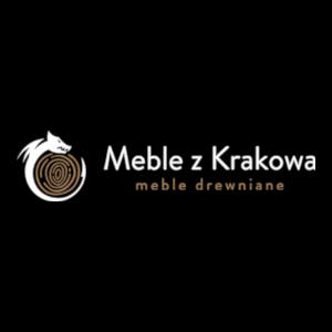Meble z litego drewna - Meble z Krakowa