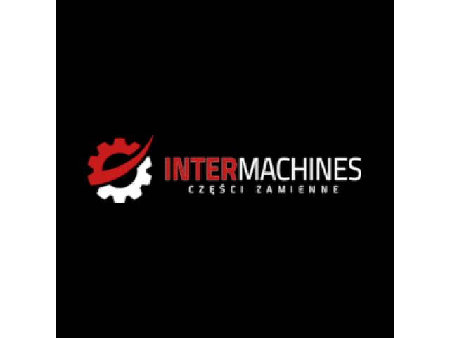 Części do maszyn rolniczych - Inter Machines
