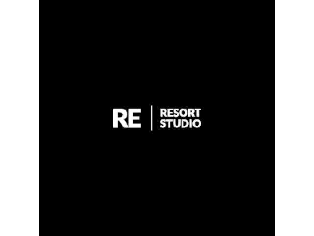 Filmy reklamowe - Resort Studio